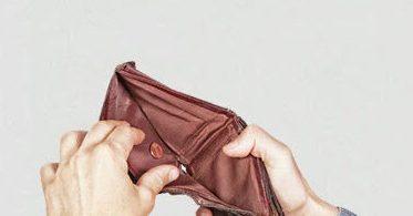 отключение обещанного платежа