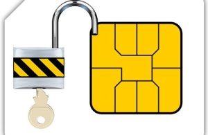 Блокировка сим-карты Beeline