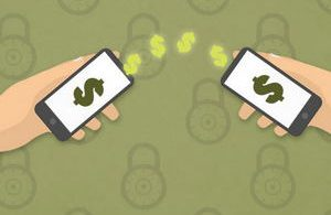 перевод денег МТС