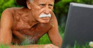 тарифы для пенсионеров