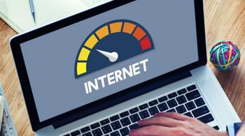 скорость интернета